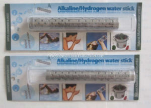 Water Ionizer Stick