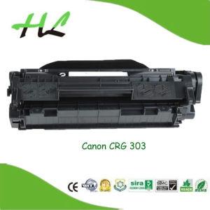 for Canon 303 Toner Cartridge (Black)