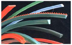 V Belt ISO Standard 9001: 2008 Rubber Conveyor Belt pictures & photos