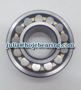 21315 Single Row Spherical Roller Bearing China Factory Sale Online pictures & photos