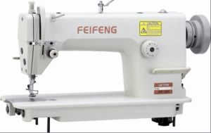 High - Speed Lockstitch Sewing Machine (FF101-3 / 111-5)