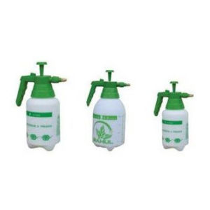 Air Compressor Sprayer, Pressure Sprayer ,Head Pump Sprayer (2L Sprayer 1L Sprayer) (am-s0112) pictures & photos
