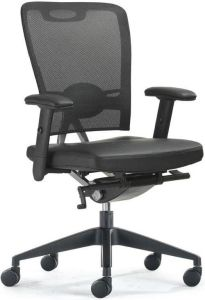 Office Chair (DH5-611MV)