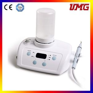 CE Approved Dental Scaler, Dental Ultrasonic Scaler pictures & photos