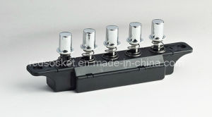 Cooker Hood Piano Switch (SC706-2BS) pictures & photos