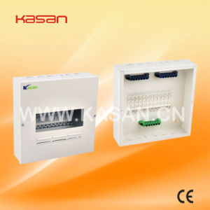 Metal Distribution Boards Used for Cbi Type Circuit Breaker pictures & photos