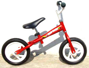 Children Walking Bike (YYP-WB-008R)