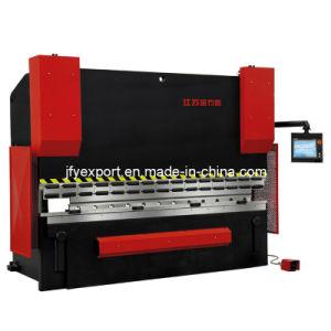 PR Series CNC Pressbrake pictures & photos