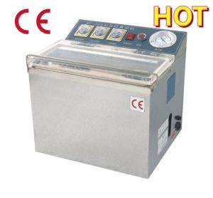 Household Vacuum Sealer (ZQ-60)
