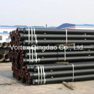 Ductile Iron Pipe with Tyton Joint pictures & photos