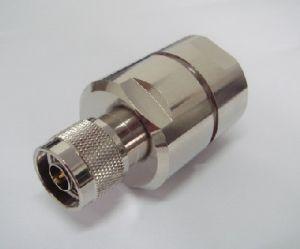 """N Connector (N-J7/8"""")"""