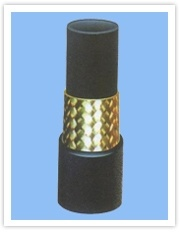 Hydraulic Hose pictures & photos