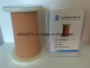 Kapton 150fcr019/Fn019 Magnet Wire 3.2*4.5mm Disai pictures & photos