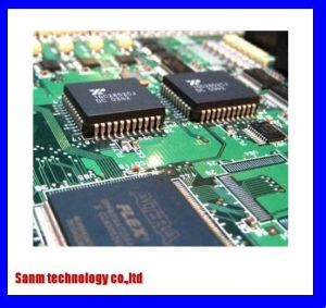 Mobile Phone Circuit Board OEM Order Acceptable (MP-325) pictures & photos