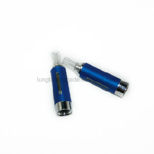 Electronic Cigarette Mt3 Evod Cartomizer, Mt3 Evod Clearomizer, Mt3 Evod Atomizer