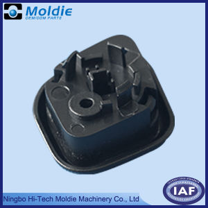 Plastic Injection Moulding Products for Fort Auto Part pictures & photos