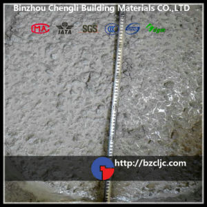 Replacer for Snf Sodium Ligninsulfonate Aliphatic Concrete Admixture pictures & photos