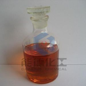 Titanate Quat Blend Ken-React QB 521 pictures & photos