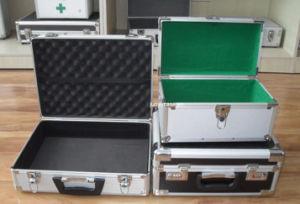 Aluminium Cases pictures & photos