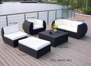 Garden Furniture (RIFA-90R020)