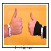 Wristbands / Bracelets (M00249)
