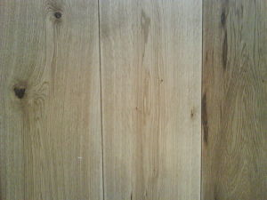 Engineered Wood Flooring 3-Layer&Multi Layer