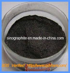 Natural Graphite Powder for Foundary Usage
