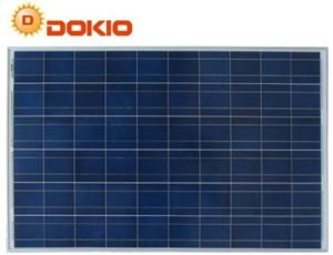 Polysrystalline Solar Panel (DSP-200W) pictures & photos