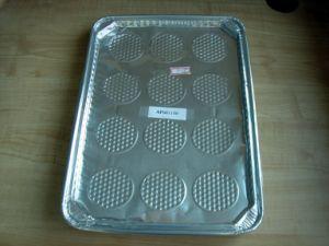 Aluminium Foil Pan (1 Dollar Store) pictures & photos