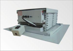 Motorized Projector Lift