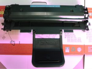Compatible Laser Toner Cartridge for Samsung Ml1610