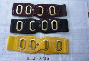 Fashion Belt (BELT-10146)