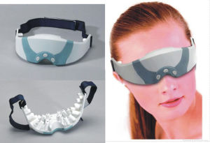 Eye Care Massager (QY-1021) pictures & photos
