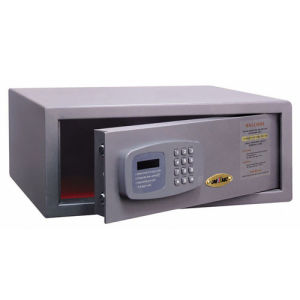 Intelligent Safe (USS-2042CYP)