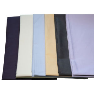T/C Fabric, CVC Fabric