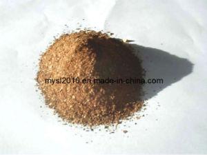 L-Lysine Monohydrochloride 98.5% (Feed Grade)