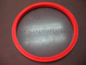 Machinery Seal, Maze Seal, Seal Pastern pictures & photos