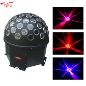 LED Crystal Ball Light (NE-182)