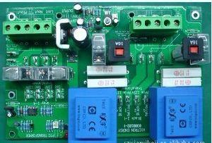 OEM PCBA / SMT PCBA / DIP PCBA for Medical Device (PCBA-000136-BQC)