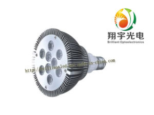 9W LED Light Cup E14 with CE and RoHS