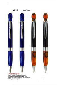 Metal Pen (032)