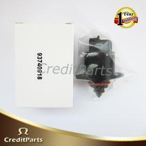 Auto Iac Idle Air Control Valve for Chevrolet Aveo 1.6L (93740918) pictures & photos