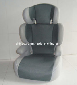 Baby Car Seats (CA-01) pictures & photos