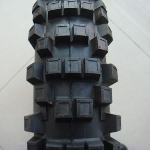 Motorcycle Tube Tyre /Tube Tire 90/100-16, 300-18 pictures & photos
