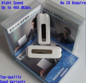 Super Speed Edge Wireless Modem (N901)