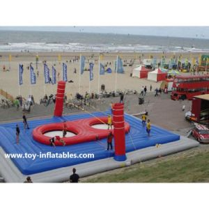 Inflatable Sport Game (Sport-200)