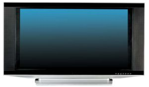 "40"" LCD TV HD Ready (K40T1)"