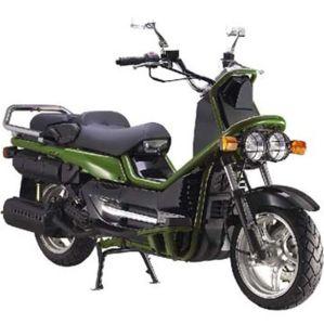 E Scooter (AG-FDM03) pictures & photos