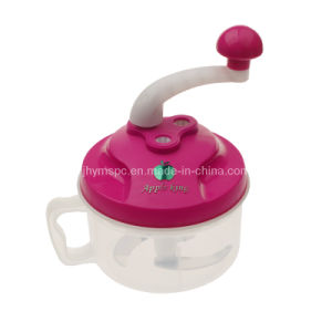 Hand Food Processor Quickly Chopper