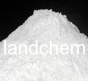 Calcium Carbonate Light&Dense pictures & photos